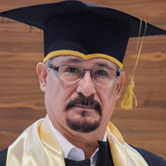 Ismael Suarez - Miembro Maxpo Team