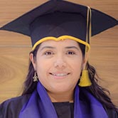 Johanna Hernandez Miembros Maxpo Team