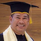 Mario Velazquez - Miembros Maxpo Team